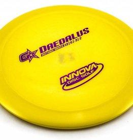 Innova Disc Golf Innova GStar Daedalus