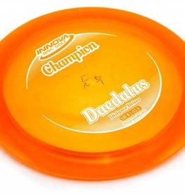 Innova Disc Golf Innova Champion Daedalus