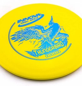 Innova Disc Golf Innova DX Thunderbird