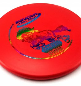 Innova Disc Golf Innova DX Stud