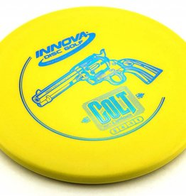 Innova Disc Golf Innova DX Colt