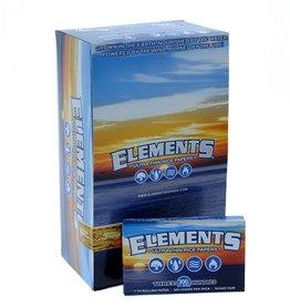 Elements Elements 1 1/4 300-Pack
