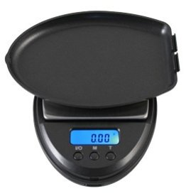 American Weigh Scales (AWS) ES-100 Scale (100g x .01g)
