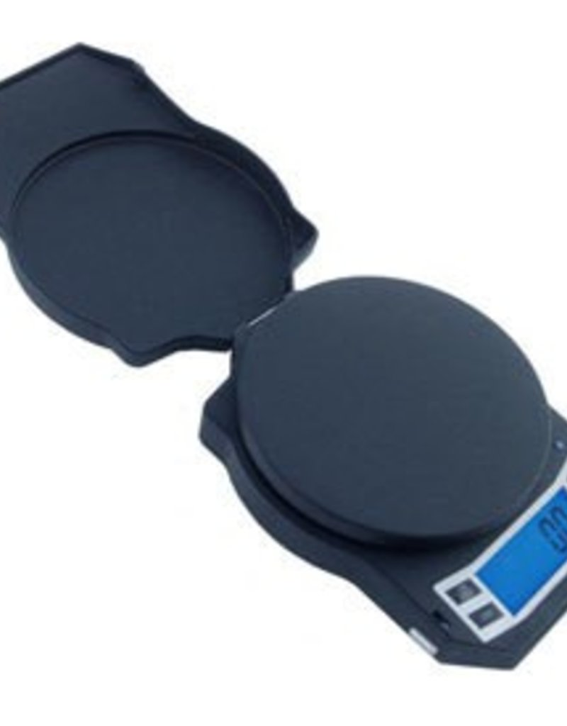 American Weigh Scales (AWS) LB-1000 Scale (1000 x .1g)