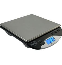 American Weigh Scales (AWS) AMW-2000 Bench Scale (2000g x .1g)