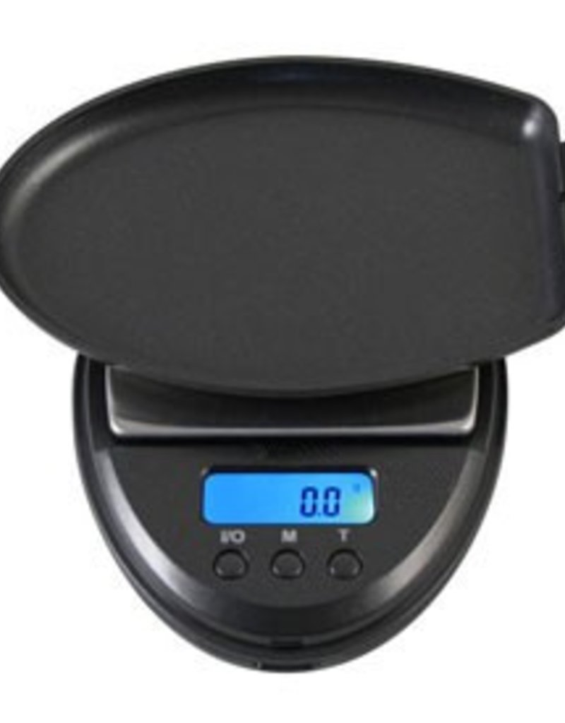American Weigh Scales (AWS) ES-600 Scale (600g x .1g)