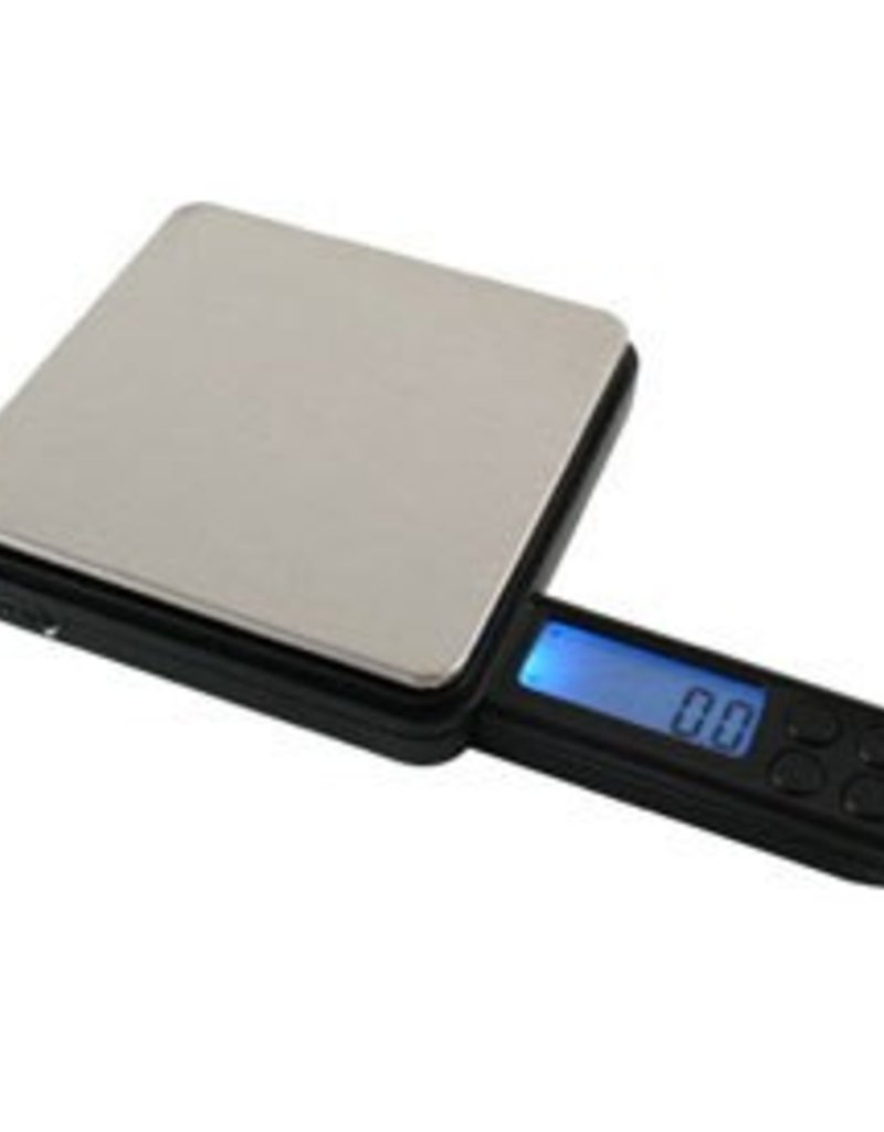 American Weigh Scales (AWS) Blade 400 Scale (400g x .1g)