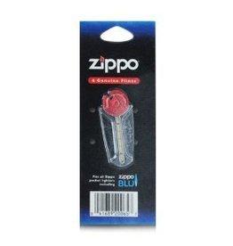 Zippo Zippo Flint