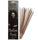 Bob Marley Incense Sticks