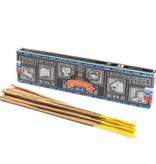 Satya Incense Satya Super Hit Incense Sticks