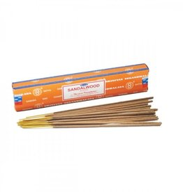 Satya Incense Satya Incense Sticks