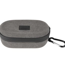 Ryot RYOT - SmellSafe HeadCase -
