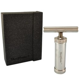 SharpStone Sharpstone T-Press Pollen Press Large - 6.2""
