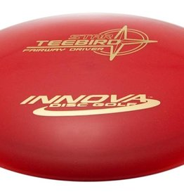 Innova Disc Golf Innova Star TeeBird