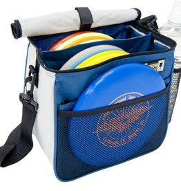 Innova Disc Golf Innova Starter Bag