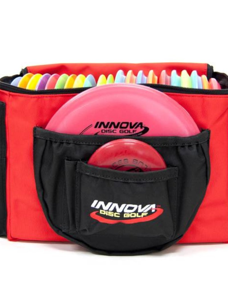 Innova Disc Golf Innova Competition Bag
