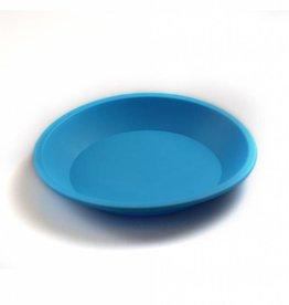 NoGoo NoGoo 9x9 Large Plate