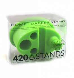 NoGoo NoGoo Dome & Tool Stand