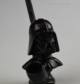 Vader - Wood Pipe