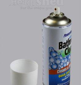 Powerhouse Bathroom Cleaner Diversion Safe