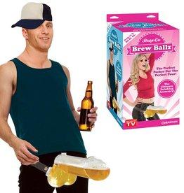 Brew Ballz