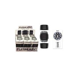Fleshlight Quickshot Boost