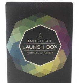 Magic Flight Launch Box Magic Flight Launch Box - Vaporizer