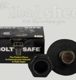 Bolt Diversion Safe