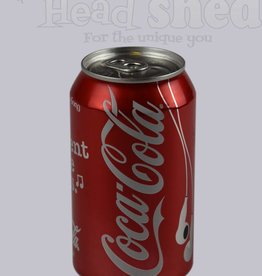 Coke Diversion Safe
