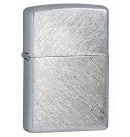 Zippo Zippo Lighter - Herringbone Sweep