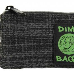 """Dime Bags Dime Bag - 5"""" Pouch"""