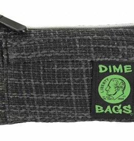 """Dime Bags Dime Bag - 7"""" Pouch"""
