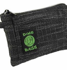 """Dime Bags Dime Bag - 8"""" Pouch"""