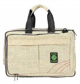 Dime Bags Dime Bag - Computer Bag
