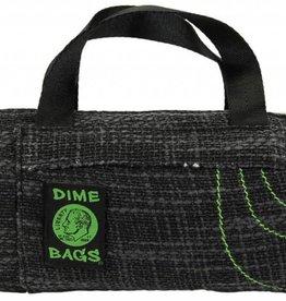 "Dime Bags Dime Bag - Duffle Tube 10"""