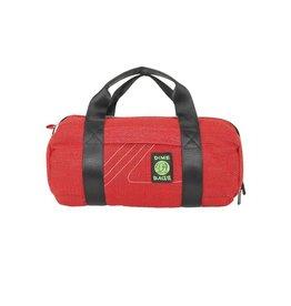 "Dime Bags Dime Bag - Duffle Tube 15"""