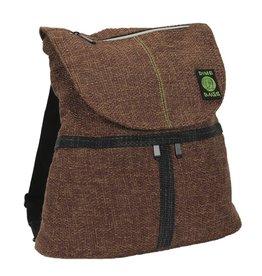 Dime Bags Dime Bag - Hipster Bag