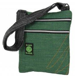 Dime Bags Dime Bag - Large Multi-Purpose