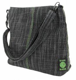 Dime Bags Dime Bag - Urban Tote
