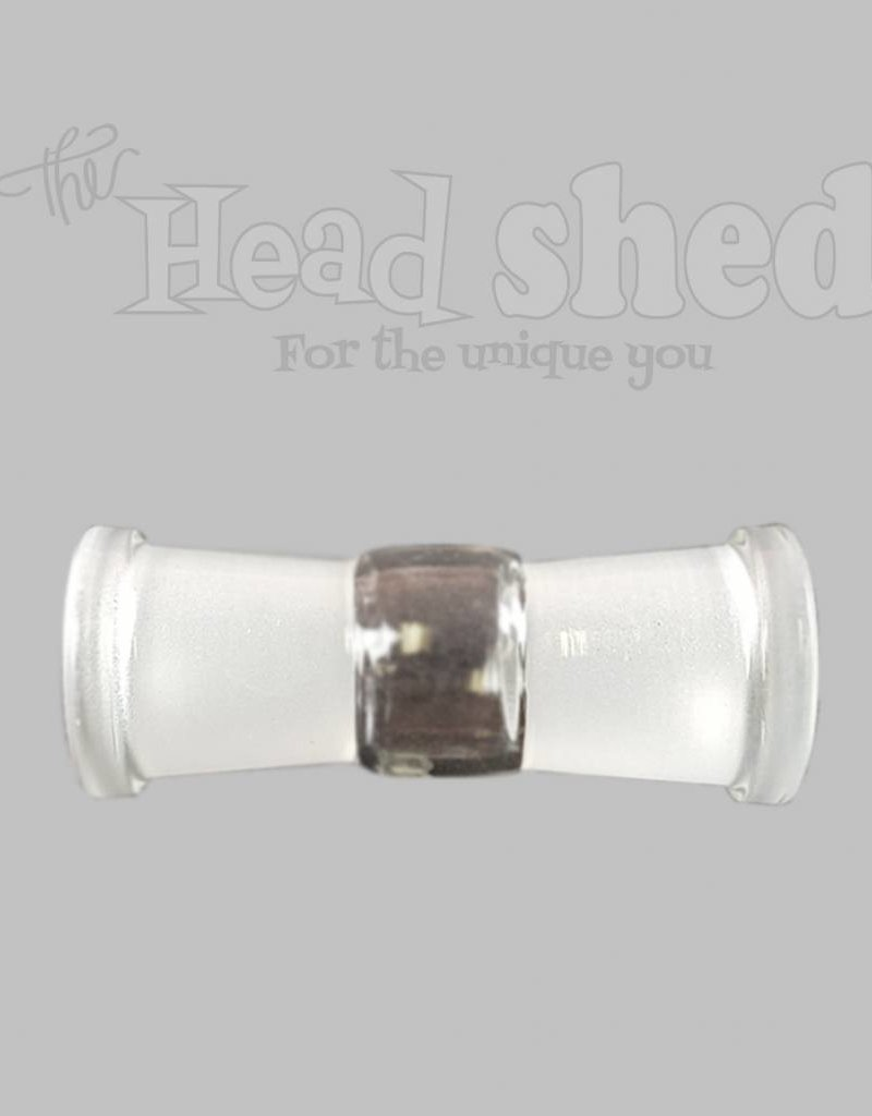 19mm x 19mm Glass Reverter