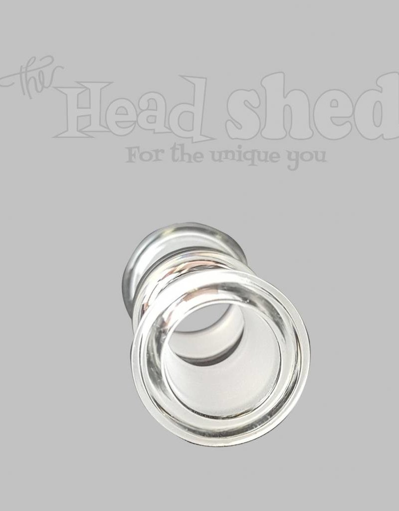 14mm x 19mm Glass Reverter