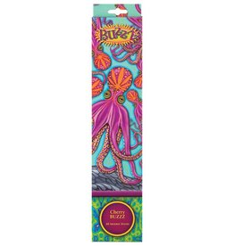 Gonesh Incense Cherry Buzzz Incense