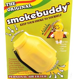Smokebuddy Smokebuddy Original