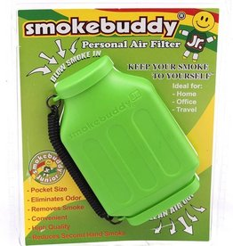Smokebuddy Smokebuddy Jr.
