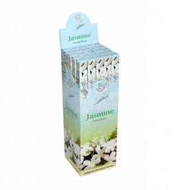 Flute Incense Flute Incense  8gm - Jasmine