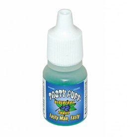 Tasty Puff Tasty Puff Tobacco Flavoring Blueberry Thrill