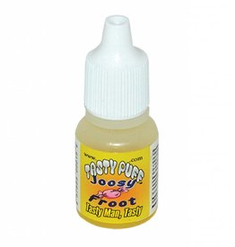 Tasty Puff Tasty Puff Tobacco Flavoring Joosy Froot