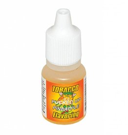 Tasty Puff Tasty Puff Tobacco Flavoring Pucked Up Pineapple