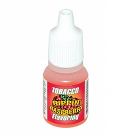 Tasty Puff Tasty Puff Tobacco Flavoring Rippin' Raspberry