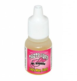 Tasty Puff Tasty Puff Tobacco Flavoring Mr. Bubble